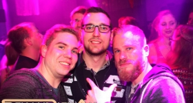 170106_bluelightparty_hamburg_041