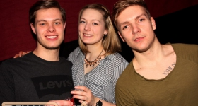 170303_bluelightparty_hamburg_053