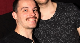 170303_bluelightparty_hamburg_061