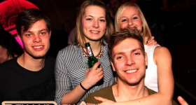 170303_bluelightparty_hamburg_079