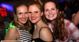 170505_bluelightparty_hamburg_034