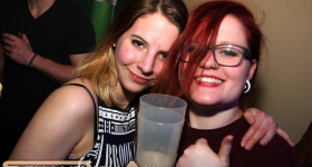 170505_bluelightparty_hamburg_047