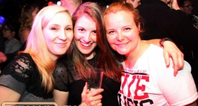 170505_bluelightparty_hamburg_052