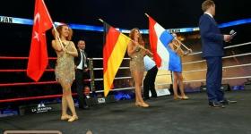 Box-Event Big Deal in Hamburg (19.05.2017)