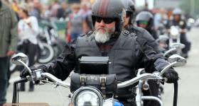 Hamburg Harley Days 2017 (23.06.17)