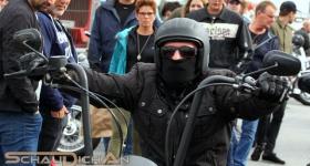 Hamburg Harley Days 2017 (24.06.17)