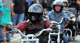 Hamburg Harley Days 2017 (24.06.17)