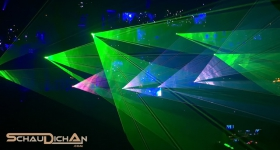 171007_syndicate_dortmund_013
