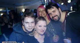 171202_schlagersahne_hamburg_044
