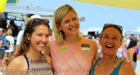 Die Techniker Beach Tour in St. Peter-Ording (21.07.2018)
