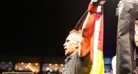 180722_ufc_fight_night_hamburg_18