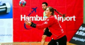 SV Henstedt-Ulzburg vs. SC Alstertal-Langenhorn (15.09.2018)