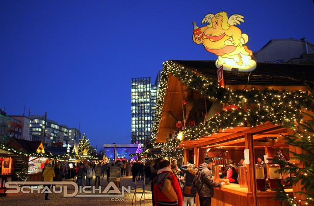Weihnachtsmarkt Eröffnung Hamburg.Foto Galerie Santa Pauli Hamburg Eröffnung 19 11 2018