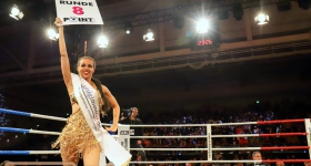 Sebastian Formella vs. Tulani Mbenge (06.07.2019)