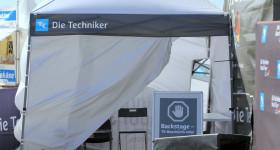 Die Techniker Beach Tour in St. Peter-Ording (26.07.2019)