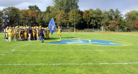 191005_elmshorn_fighing_pirates_duesseldorf_008