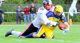 191005_elmshorn_fighing_pirates_duesseldorf_017