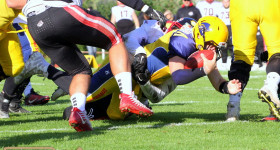 191005_elmshorn_fighing_pirates_duesseldorf_035