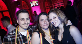 191231_silvester_party_hamburg_dg_021