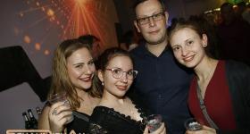 191231_silvester_party_hamburg_dg_031