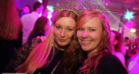 191231_silvester_party_hamburg_vw_006