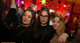 191231_silvester_party_hamburg_vw_051