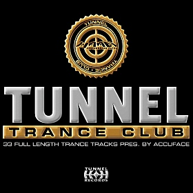 Tunnel Trance Club