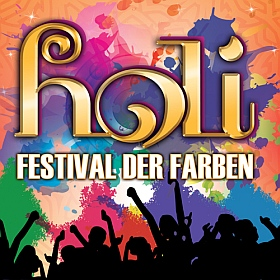 holi festival der farben stadtpark norderstedt. Black Bedroom Furniture Sets. Home Design Ideas