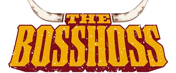 the bosshoss tournee 2013. Black Bedroom Furniture Sets. Home Design Ideas
