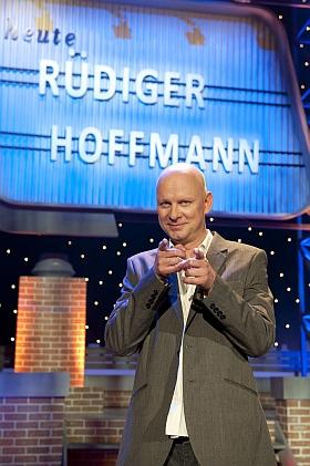 Ruediger Hoffmann