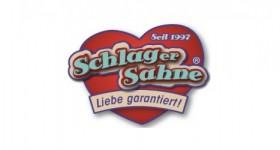 Schlagersahne Cafe Seeterrassen Hamburg
