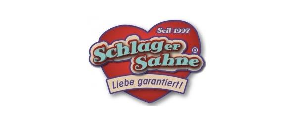 Schalgersahne Cafe Seeterrassen Hamburg