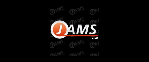 Jams Club Hamburg