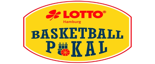 Hamburg Basketball Pokal