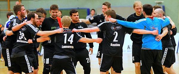 SV Henstedt-Ulzburg vs. VfL Fredenbeck