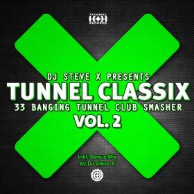 Tunnel Classix 2 2014