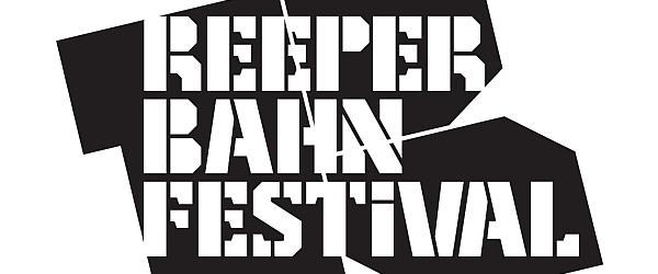 Reeperbahn Festival 2014 in Hamburg