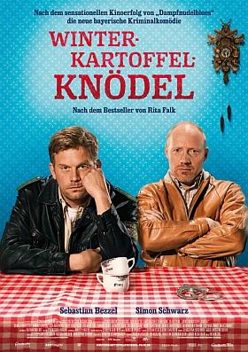Winterkartoffelknödel Kino