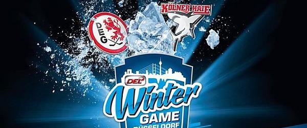 del winter game