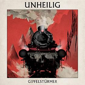 Unheilig Gipfelstürmer 2014