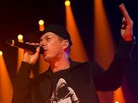 Die Fantastischen Vier Rekord Konzert Hamburg 2014