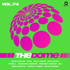 The Dome 74