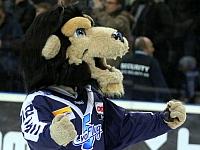 Hamburg Freezers Duesseldorf DEG Eishockey DEL 2016
