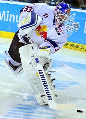 Hamburg Freezers EHC Red Bull Muenchen Eishockey DEL 2016