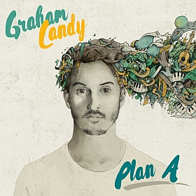 Graham Candy Plan A 2016