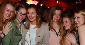 Tanz in den Mai Cafe Seeterrassen Hamburg 2016