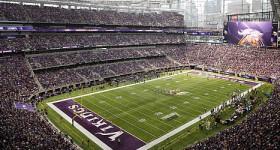 NFL Saison 2016 National Football League Super Bowl