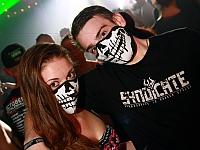 Syndicate 2016 Festival Dortmund