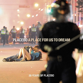 Placebo Place Dream