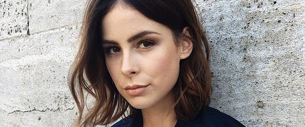 Lena 2017
